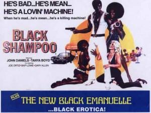 blackshampoo