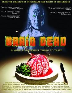 brain-dead-artwork-theatrical-test-sm6