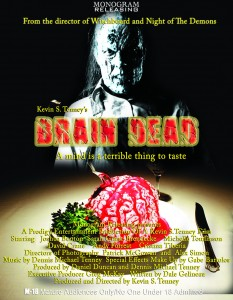brain-dead-finalsm