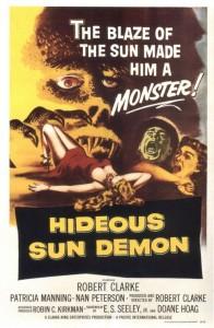 hideous_sun_demonposter