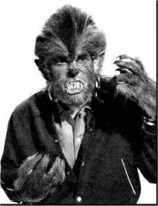 i_was_a_teenage_werewolf3