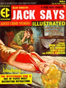 jack_says