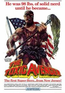 poster-the-toxic-avenger-2