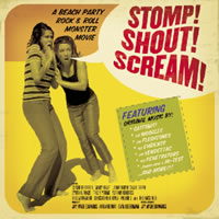 stomp-shout-screamcd