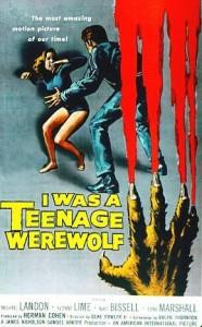 teen-ww