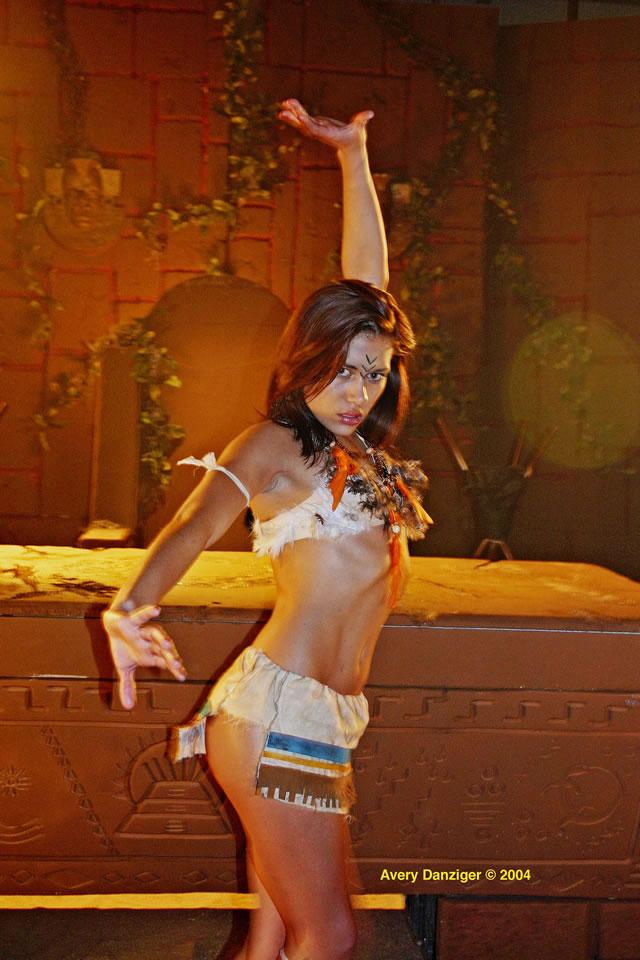 dancinggirl_640_jpg