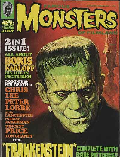 famous_monsters_56_2