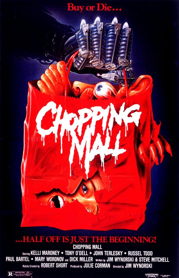 jim-chopping-mall-2