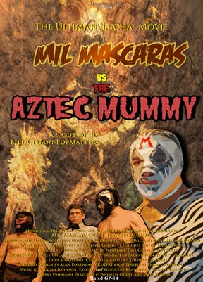 mill-aztec2smweb
