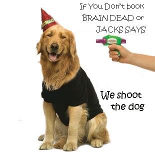 shootthisdog