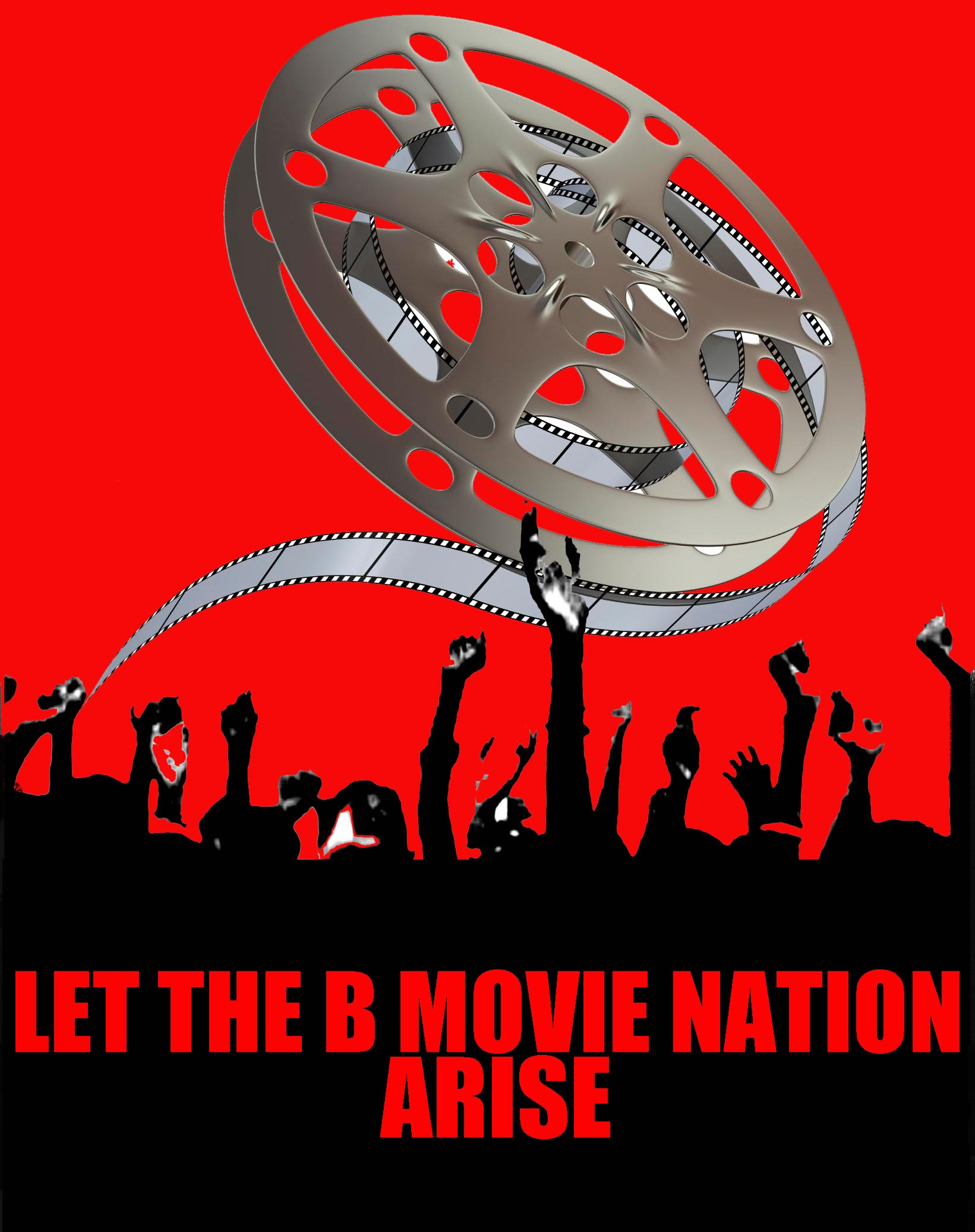 b-movie-nation-arise