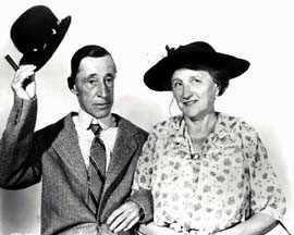 ma_and_pa_kettle