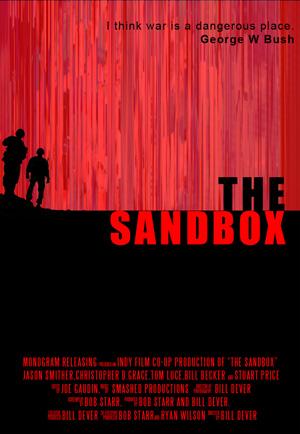 sandboxsmweb