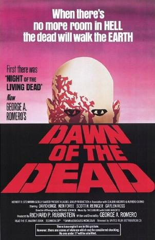 dawn-of-the-dead1
