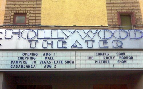 hollywood_theater_2009_500