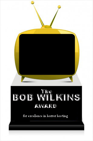 wilkins-award