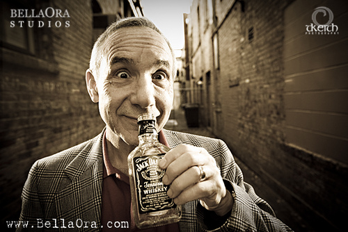 lloyd kaufman quotes