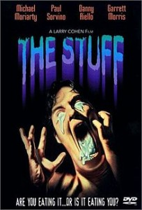 poster-the stuff