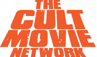 Cult_Movie_Network_New_Logo