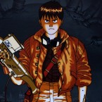 Akira
