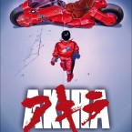 akira-posterbig