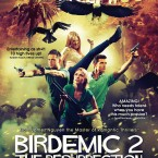 birdemic-2-poster