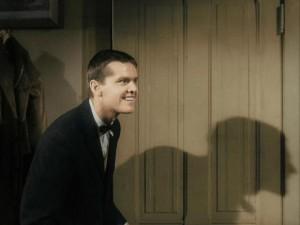 Jack_Nicholson_in_Little_Shop_of_Horrors_610x458