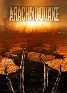 arachnoquake-poster