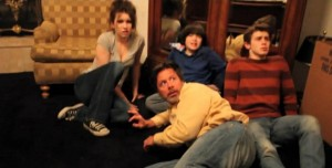 hate-crime-family-scene-ian-roberts1