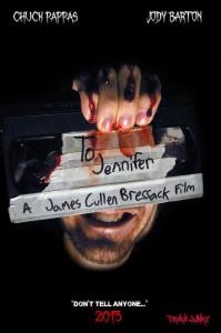 movie-jennifer