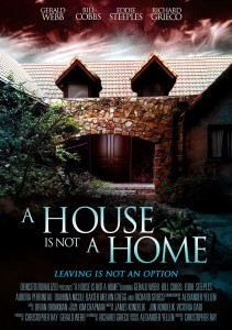 A-House-is-Not-a-Home-Movie-Poster-Optimized