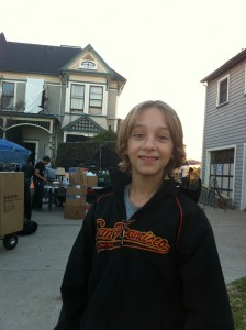 ZM Tyler Insidious OnSet Picture