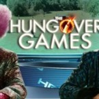 The_Hungover_Games_Hank_Bruce-490x181
