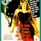 cat people_