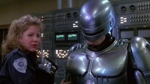 Robocop 3 Header