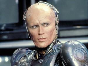 Robocop-Still1CR