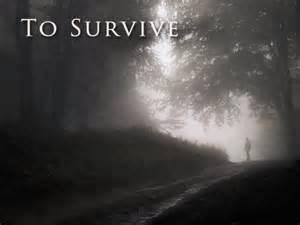 tosurvive