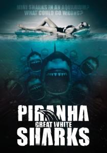 piranha-sharks1
