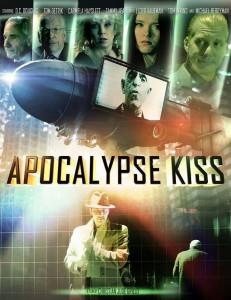 apocalypskiss
