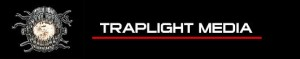 traplight