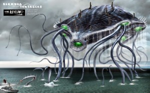 BermudaTentacles_Leviathan_v02