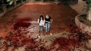 Blood-Lake-Doherty-ciara