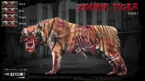 ZOMBIE_TIGER_WIP_Tiger_07