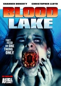 bloodlake