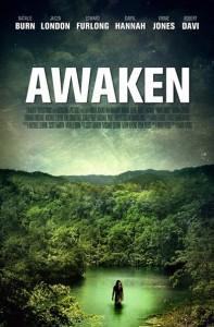 Awaken-Natalie-Burn-FOR-APPROVAL_html_m38769913