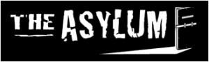 asylumlogo