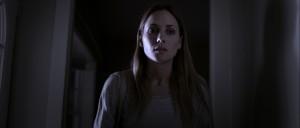 JessicaSonneborn