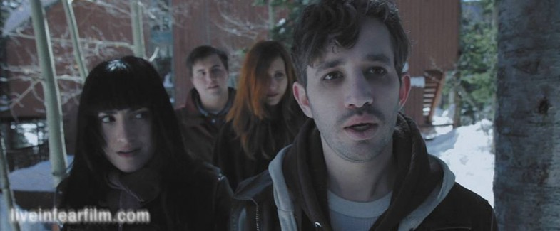 lif-group