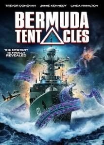 BERMUDA_TENTACLES_large