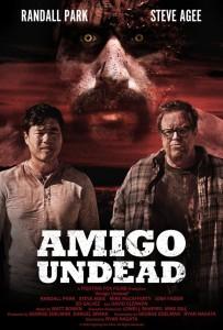 amigo-undead